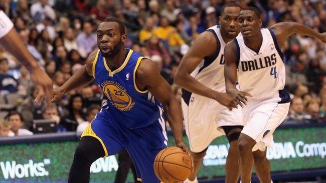 NBA lygoje nepritampantis Ch.Jenkinsas gali persikelti į Tel Avivą (Scanpix)