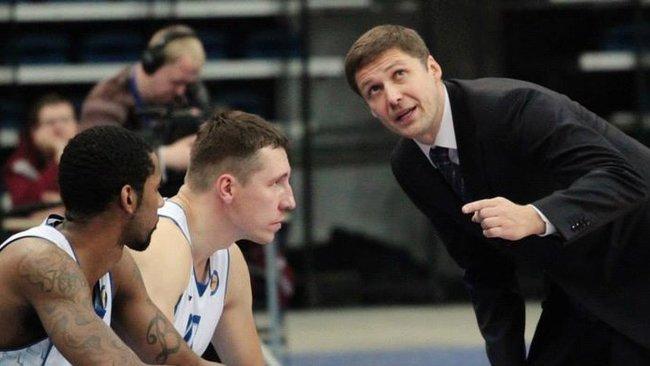 D.Kairys paliko Baltarusijos sostinės komandą
