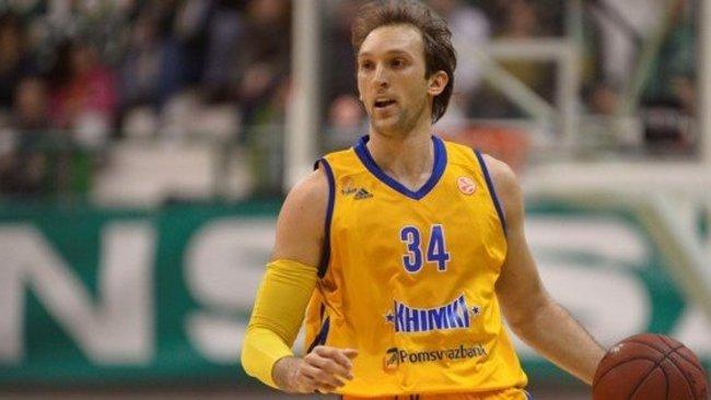 Z.Planiničius gali grįžti į CSKA klubą (Scanpix)