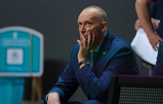 R.Kurtinaitis finalą baigė niūriai
