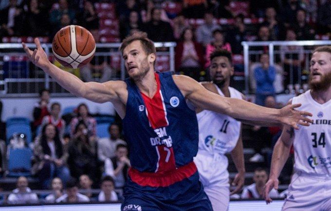 A.Valeika (FIBA Europe nuotr.)