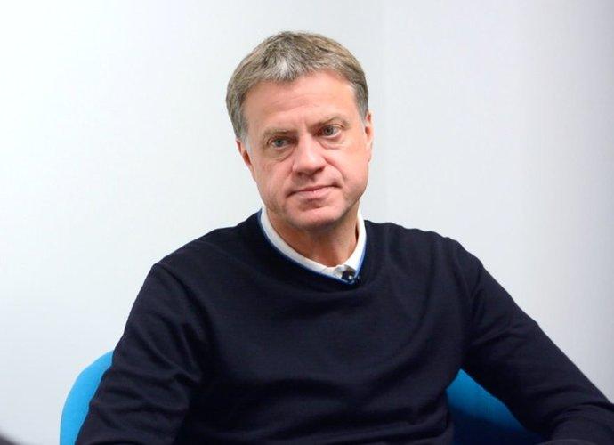 R.Skaisgirys sulaukė klausimų iš buvusių kolegų