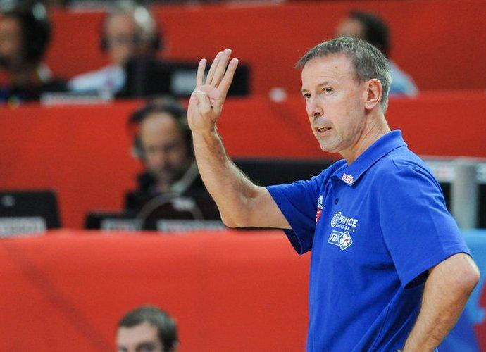 V.Collet nori medalių Rio de Žaneiro olimpiadoje (Fotodiena.lt)