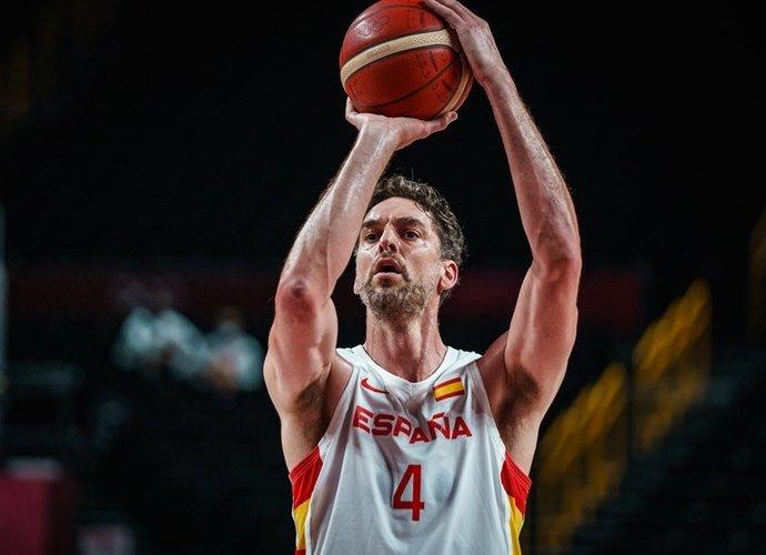 P.Gasolis tiki savo galimybėmis (FIBA nuotr.)