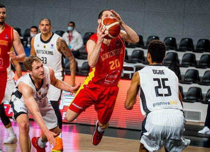 N.Ivanovičius buvo nesulaikomas (FIBA Europe nuotr.)