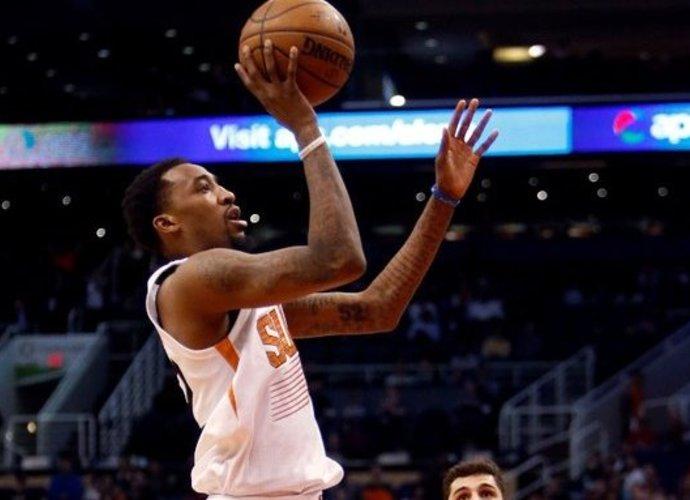 Jordanas McRae'us lieka NBA (Scanpix nuotr.)