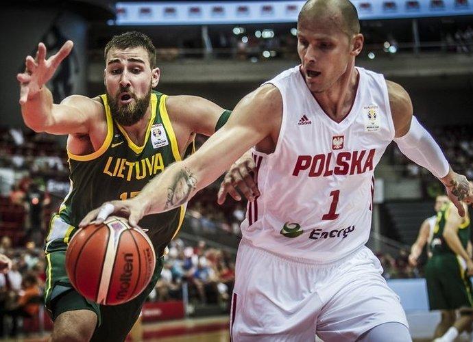 J.Valančiūnas užėmė antrą poziciją (FIBA Europe nuotr.)