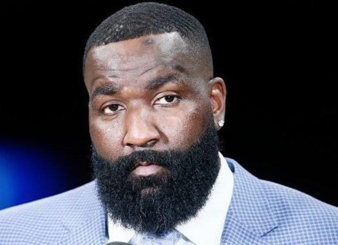"""K.Perkinsas nepaliko įspūdžio """"Clippers"""" darbas pastaruoju metu"""