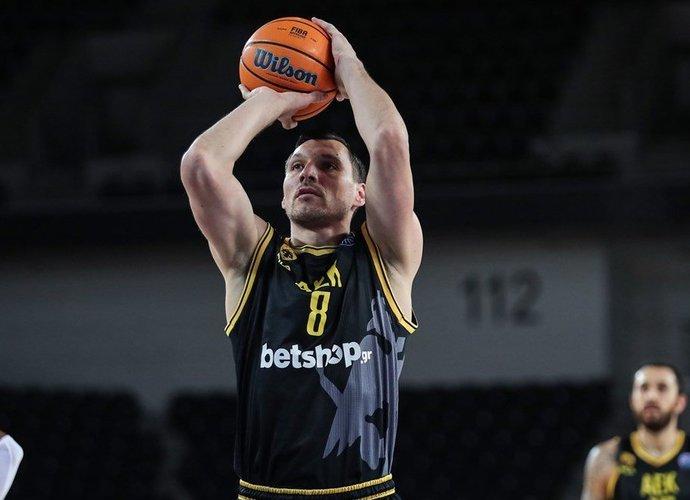 Mačiulis (FIBA Europe nuotr.)