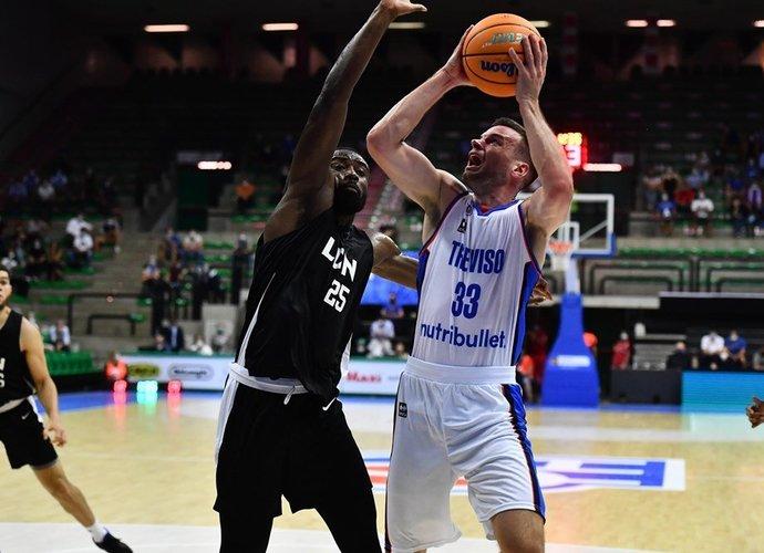T.Dimša buvo solidus (FIBA nuotr.)