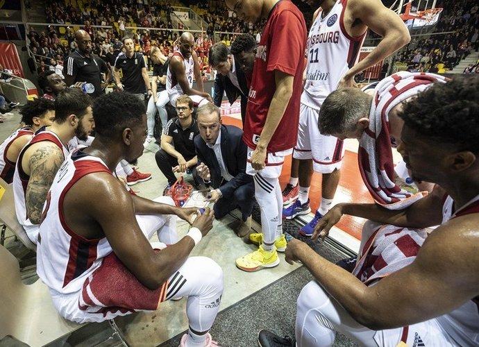Colllet, SIG (FIBA nuotr.)