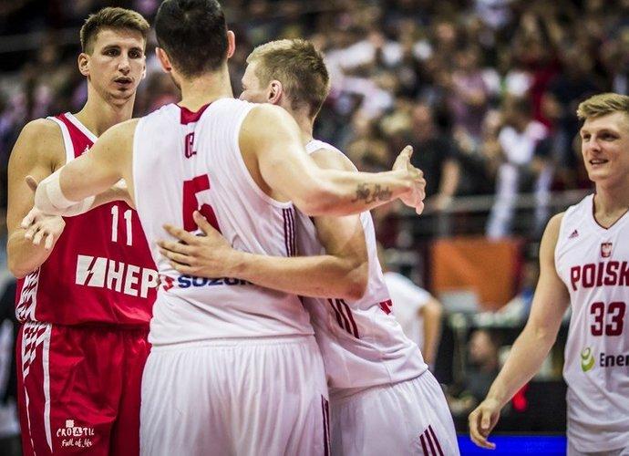 T.Zubčičius atstovaus šaliai (FIBA Europe nuotr.)