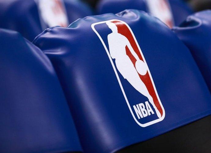 Aiškus pilnas NBA tvarkaraštis (Scanpix nuotr.)