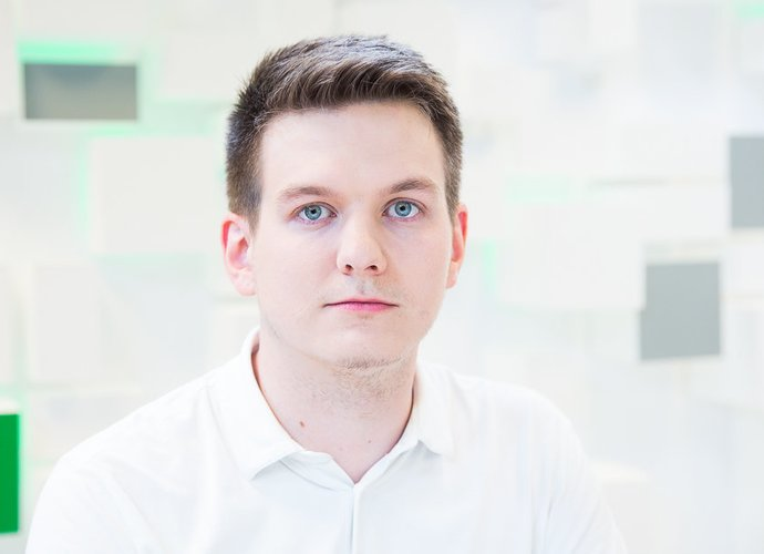 R.Vyšniauskas išreiškė simpatijas ir Toronto ekipai (BNS nuotr.)