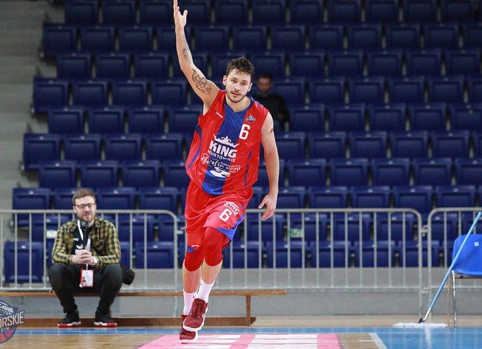 T.Jogėla prisiminė karjeros pradžią ir sezonus užsienyje