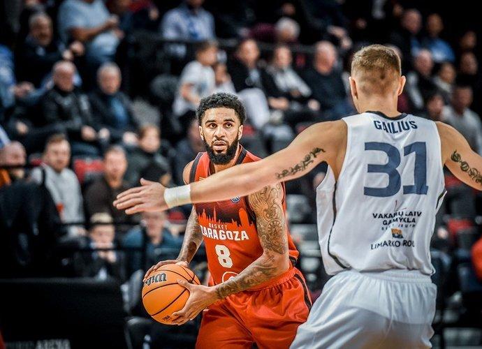 DJ.Seeley surinko 12 taškų (FIBA Europe nuotr.)