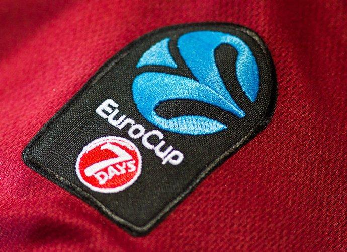 Europos taurėje siūloma surengti finalinį aštuonetą (www.kavolelis.lt)