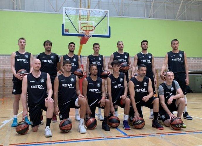 Bilbao ekipa pasiekė pergalę