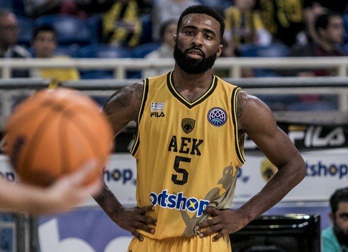 K.Langfrodas žaidė puikiai (FIBA Europe nuotr.)