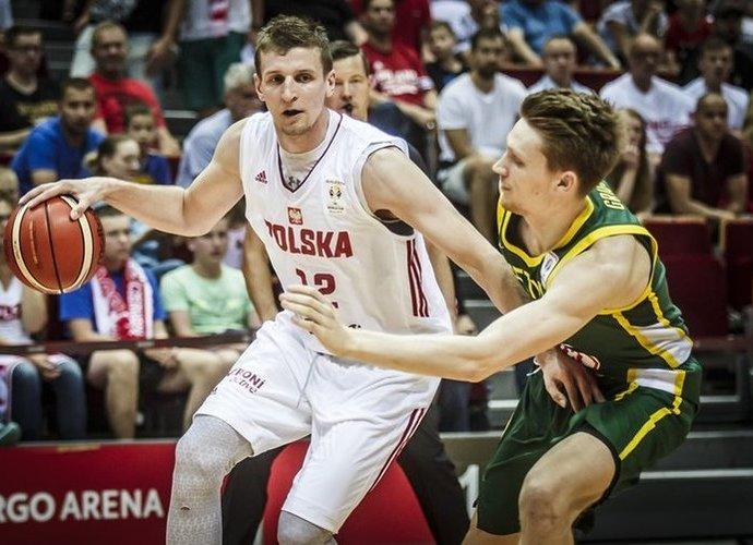 A.Wačynskis pelnė 16 taškų (FIBA Europe nuotr.)