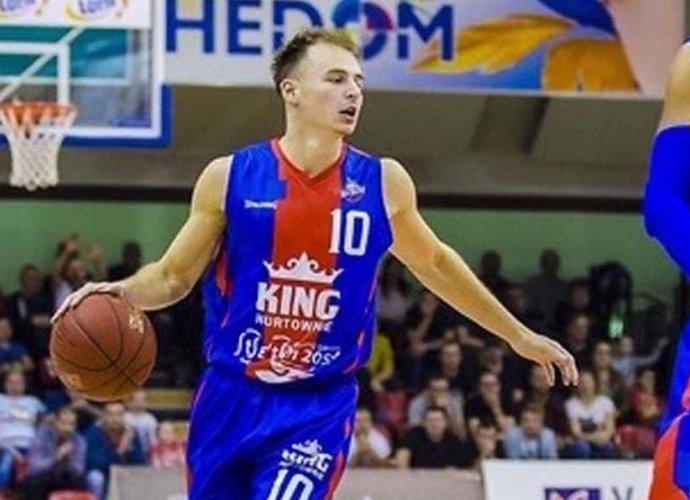 J.Gavinas paliko Bulgariją