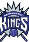 kings logo 08
