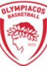 olympiacos logo 09