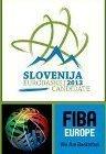 Eurobasket_2013