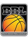bbl_logo_geras Krepsinis.net