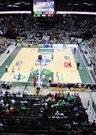Žalgirio arena Dmitrijus Radlinskas, Fotodiena.lt