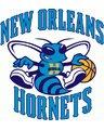 hornets logo naujas 08