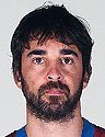 navarro_juan_carlos_12 Krepsinis.net