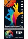 fiba_world_cup_14 Krepsinis.net